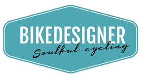 Bike-Designer